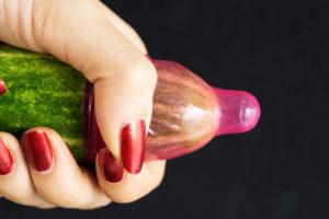 Hilfsmittel zur Masturbation
